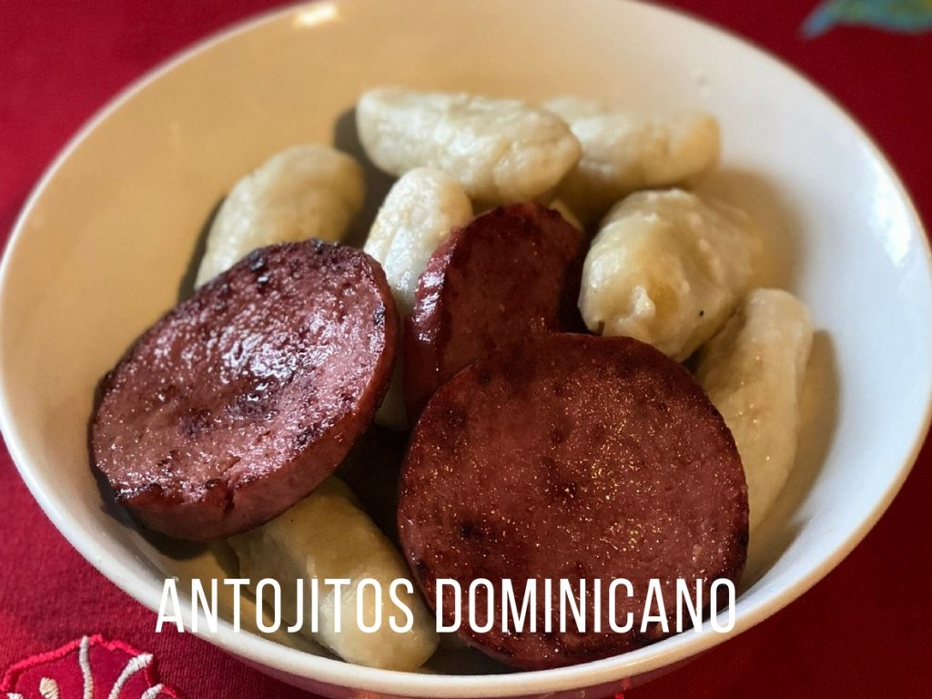 antojitos dominicana en newark new jersey comida tipica gastronomia dominicana domplin