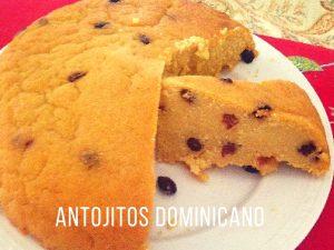 antojitos dominicanos en newark new jersey comida tipica dominicana postres arepas de maiz