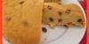 antojitos dominicano en newark new jersey comida tipica dominicana postres arepa de maiz