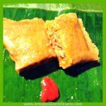 Pasteles en Hoja Dominicanos