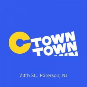 pasteles-en-hoja-dominicanos-c-town-paterson