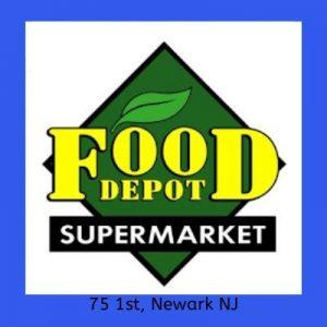 pasteles-en-hoja-dominicanos-food-depot-newark