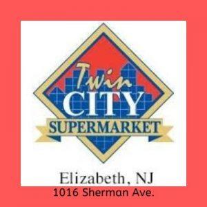pasteles-en-hoja-en-twin-city-supermarket-elizabeth