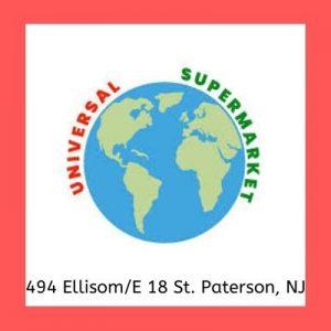 pasteles-en-hoja-dominicanos-universal-supermarket-paterson
